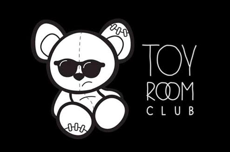 Toy Room Club