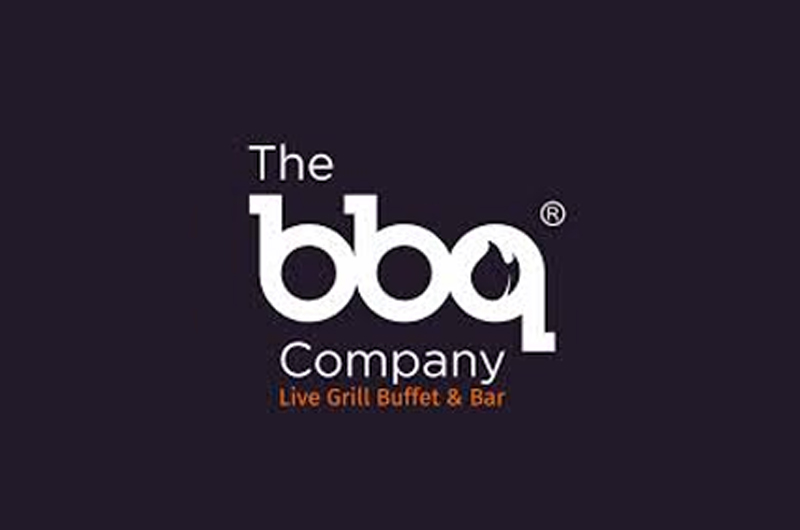 The Barbeque Company