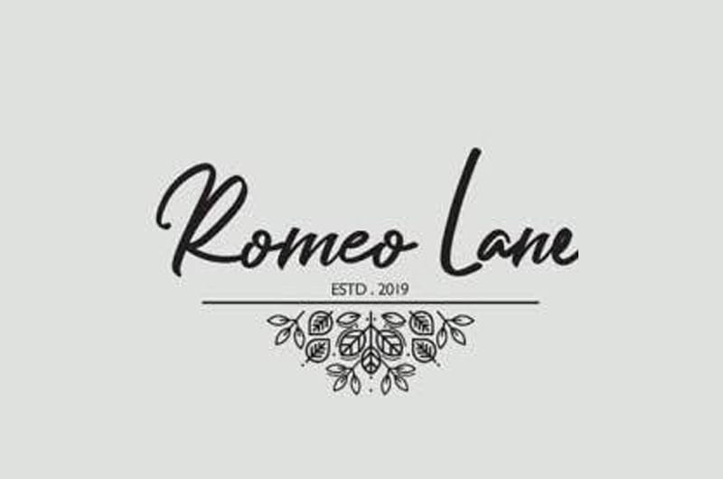 Romeo Lane Franchise Opportunity in India